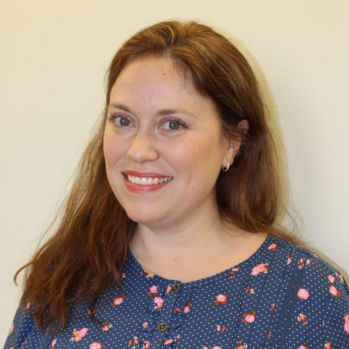 Amy Carlson (2017)