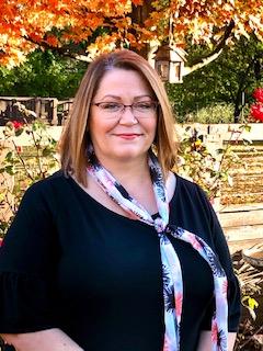 Rhonda McKay (2017)