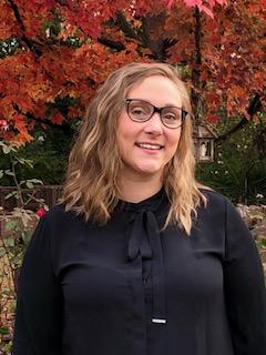 Kelly Ott (2019)