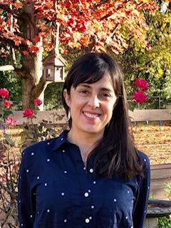 Diana Rocha (2010)